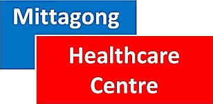 Mittagong Healthcare Centre